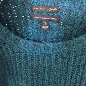 American Eagle Outfitters Sweaters - American Eagle Cozy Sweater